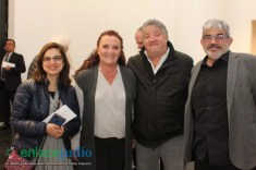 13-FEBRERO-2019-GIRA FEIDMAN & GITANES BLONDES CELEBRANDO A MARCOS KATZ ZL-112