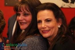 13-FEBRERO-2019-GIRA FEIDMAN & GITANES BLONDES CELEBRANDO A MARCOS KATZ ZL-17