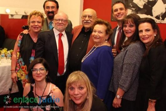 13-FEBRERO-2019-GIRA FEIDMAN & GITANES BLONDES CELEBRANDO A MARCOS KATZ ZL-20