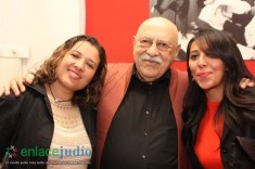 13-FEBRERO-2019-GIRA FEIDMAN & GITANES BLONDES CELEBRANDO A MARCOS KATZ ZL-34