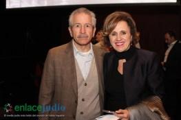 13-FEBRERO-2019-GIRA FEIDMAN & GITANES BLONDES CELEBRANDO A MARCOS KATZ ZL-72