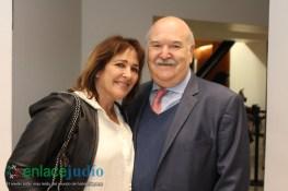 13-FEBRERO-2019-GIRA FEIDMAN & GITANES BLONDES CELEBRANDO A MARCOS KATZ ZL-92