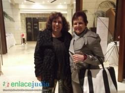 13-FEBRERO-2019-INAUGURACION DE LA FERIA DE LA SALUD-38
