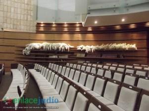 13-FEBRERO-2019-INAUGURACION DE LA FERIA DE LA SALUD-49