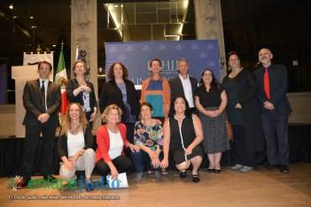19-FEBRERO-2019-IAZAMUT EN LA UNIVERSIDAD HEBRAICA-17