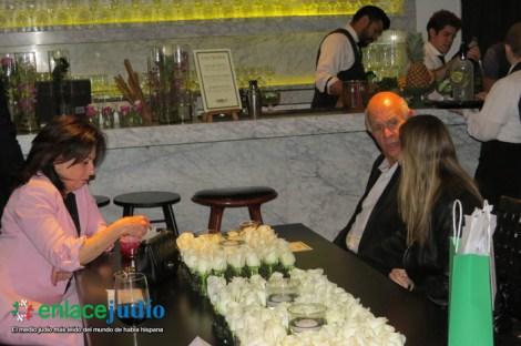 01-MARZO-2019-EVENTO WIZO HOTEL DISTRITO CAPITAL SANTA FE-13