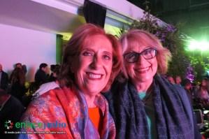 01-MARZO-2019-EVENTO WIZO HOTEL DISTRITO CAPITAL SANTA FE-17