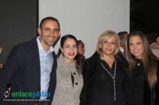 01-MARZO-2019-EVENTO WIZO HOTEL DISTRITO CAPITAL SANTA FE-41