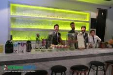 01-MARZO-2019-EVENTO WIZO HOTEL DISTRITO CAPITAL SANTA FE-44