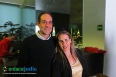 01-MARZO-2019-EVENTO WIZO HOTEL DISTRITO CAPITAL SANTA FE-47