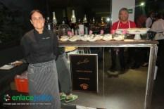 01-MARZO-2019-EVENTO WIZO HOTEL DISTRITO CAPITAL SANTA FE-48