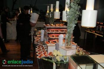 01-MARZO-2019-EVENTO WIZO HOTEL DISTRITO CAPITAL SANTA FE-51