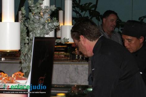 01-MARZO-2019-EVENTO WIZO HOTEL DISTRITO CAPITAL SANTA FE-53