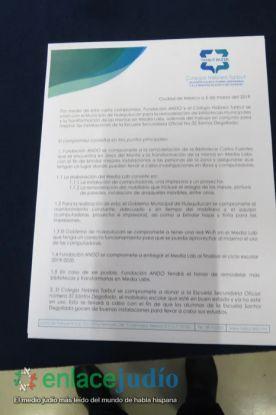 05-MARZO-2019-CONVENIO COLEGIO HEBREO TARBUT CON HUIXQUILUCAN-3