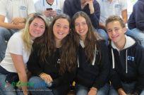 05-MARZO-2019-CONVENIO COLEGIO HEBREO TARBUT CON HUIXQUILUCAN-47