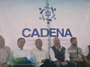 06-MARZO-2019-CADENA RECONSTRUYE UNA ESCUELA PARA 400 NINNOS-31