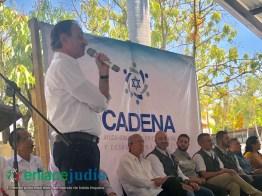 06-MARZO-2019-CADENA RECONSTRUYE UNA ESCUELA PARA 400 NINNOS-39