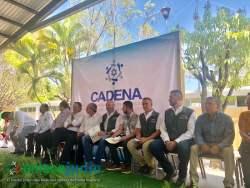 06-MARZO-2019-CADENA RECONSTRUYE UNA ESCUELA PARA 400 NINNOS-45