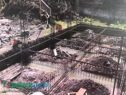 06-MARZO-2019-CADENA RECONSTRUYE UNA ESCUELA PARA 400 NINNOS-51