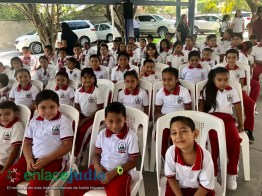 06-MARZO-2019-CADENA RECONSTRUYE UNA ESCUELA PARA 400 NINNOS-63