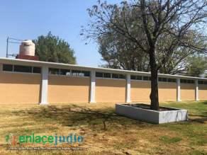 06-MARZO-2019-CADENA RECONSTRUYE UNA ESCUELA PARA 400 NINNOS-82