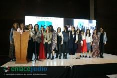06-MARZO-2019-KOL VEKOAJ-19