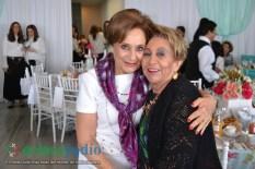 13-03-2019 DESAYUNO DE SEFER NUEVO EN LA SEDE DE YAD LAKALA 4