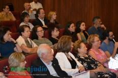 14-03-2019 BUSCANDO SECRETOS EN PIRAMIDES CON RADIACION COSMICA10