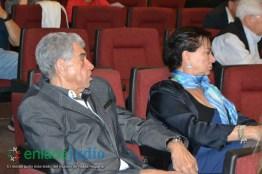 14-03-2019 BUSCANDO SECRETOS EN PIRAMIDES CON RADIACION COSMICA13