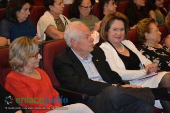 14-03-2019 BUSCANDO SECRETOS EN PIRAMIDES CON RADIACION COSMICA3