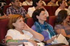 14-03-2019 BUSCANDO SECRETOS EN PIRAMIDES CON RADIACION COSMICA7