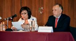 14-03-2019 BUSCANDO SECRETOS EN PIRAMIDES CON RADIACION COSMICA8