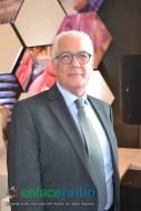 15-03-2019 III ENCUENTRO NACIONAL DE LA CADENA FIBRA TEXTIL VESTIDO 18