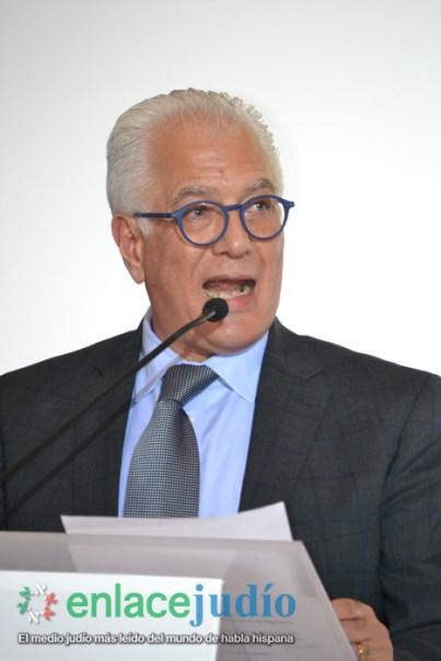 15-03-2019 III ENCUENTRO NACIONAL DE LA CADENA FIBRA TEXTIL VESTIDO 52