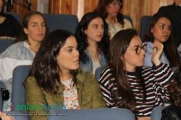 05-04-2019 JORNADAS JUDAICAS EN LA UNIVERSIDAD DE LAS AMERICAS 32