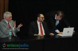 05-04-2019 JORNADAS JUDAICAS EN LA UNIVERSIDAD DE LAS AMERICAS 43