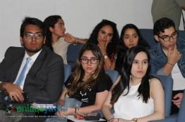 05-04-2019 JORNADAS JUDAICAS EN LA UNIVERSIDAD DE LAS AMERICAS 49