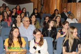 05-04-2019 JORNADAS JUDAICAS EN LA UNIVERSIDAD DE LAS AMERICAS 50