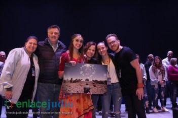 09-04-2019 FINAL FESTIVAL AVIV 2019 65