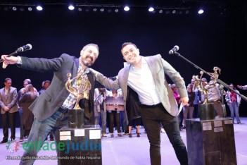 09-04-2019 FINAL FESTIVAL AVIV 2019 73