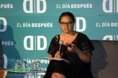 03-05-2019 EL DIA DESPUES 2