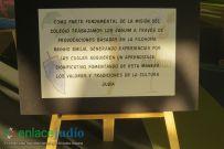 03-05-2019 EXPOSICIÓN EN EL KINDER DEL COLEGIO HEBREO TARBUT 11