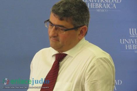 07-05-2019 DR MARIO SABAN IMPARTE SEMINARIO DE CABALA 28