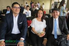 07-05-2019 DR MARIO SABAN IMPARTE SEMINARIO DE CABALA 3