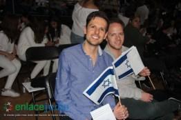 09-05-2019 ANIVERSARIO 71 ESTADO ISRAEL 12