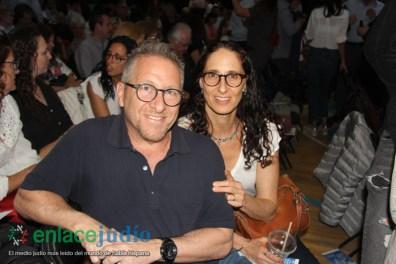09-05-2019 ANIVERSARIO 71 ESTADO ISRAEL 22