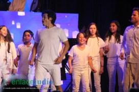 09-05-2019 ANIVERSARIO 71 ESTADO ISRAEL 228