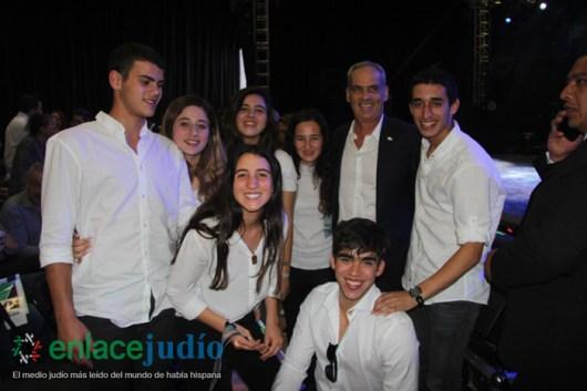 09-05-2019 ANIVERSARIO 71 ESTADO ISRAEL 24