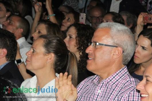 09-05-2019 ANIVERSARIO 71 ESTADO ISRAEL 243