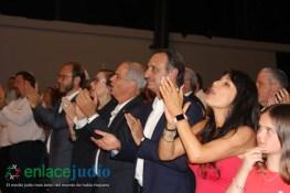 09-05-2019 ANIVERSARIO 71 ESTADO ISRAEL 258